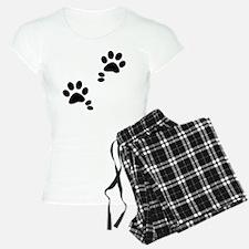 Double Dews Pajamas