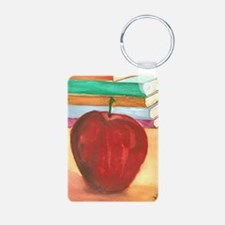 Teachers Day Keychains