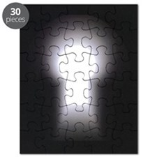 logo only Puzzle
