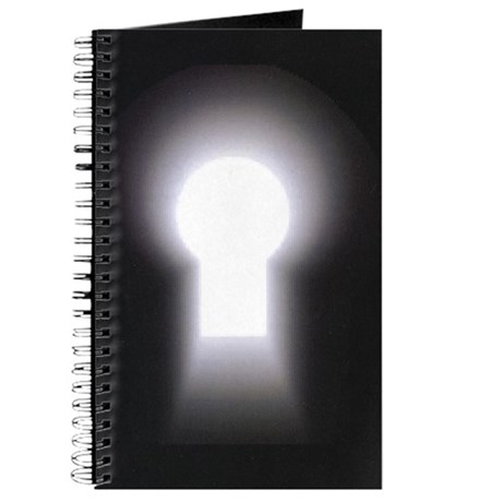 logo only Journal