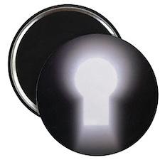 logo only Magnet