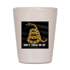 dtom-shirt-for-den-2.gif Shot Glass