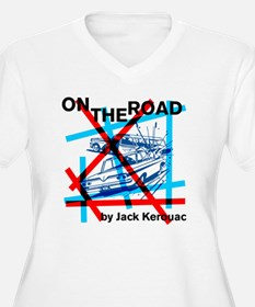 On the Road - Ker T-Shirt