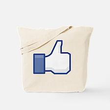 like t shirt Tote Bag