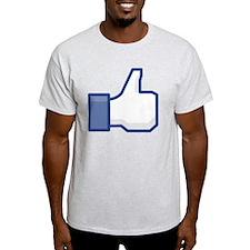 like t shirt T-Shirt
