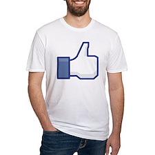 like t shirt Shirt