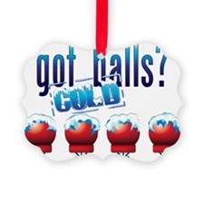 ColdBalls_lite_crop Ornament