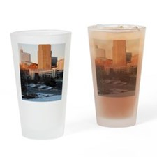 DSC_0004_3 Drinking Glass