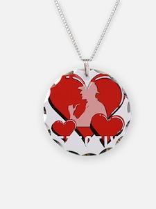 03Detective12x12 Necklace