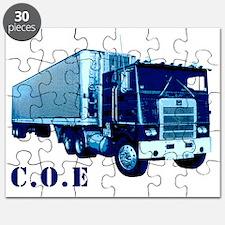 marmoncoe1 Puzzle