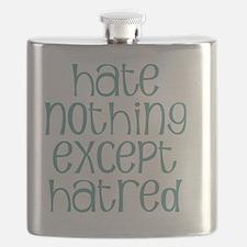 hatenot Flask