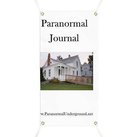 4-Journal Cover Banner