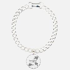 6 Bracelet