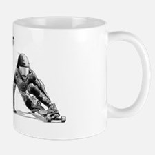 DH_faster Mug