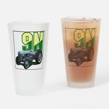 Ford9N-4 Drinking Glass