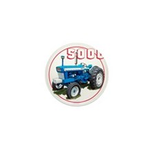 Ford5000-C8trans Mini Button