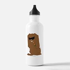 7x7_apparel Water Bottle