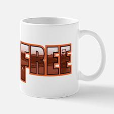 fcc_logo_white_cafepress Mug