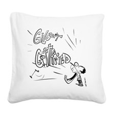 GGT0001REVISED011011 2 Square Canvas Pillow