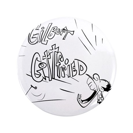 """GGT0001REVISED011011 2 3.5"""" Button"""