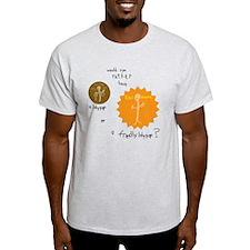 Friendly Lollipop T-Shirt