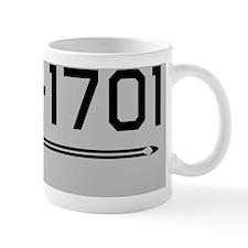 ncc-1701-sq Mug