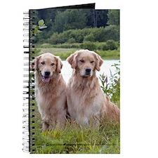 GreetingCards_062704f035 Journal