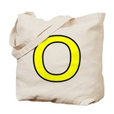 zero-shrock Tote Bag
