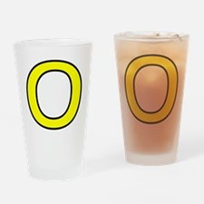 zero-shrock Drinking Glass