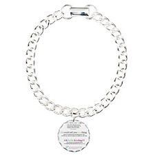 IQECAPULBD7CARE224WCAMVE Bracelet