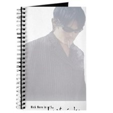 the beatnicks norman reedus Journal