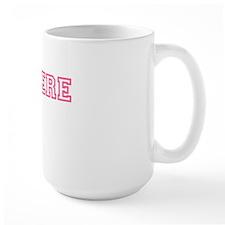 gaysat2.gif Mug