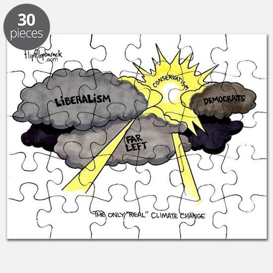 flipflop_100127_10x10 Puzzle