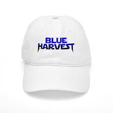 blueharvest02 Baseball Cap