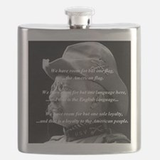 teddy_roosevelt_QUOTE_big Flask
