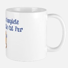 cat-fur-light Mug