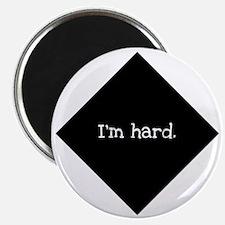 hard Magnet