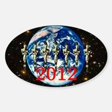 2012-6 Decal