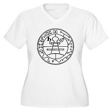 secret seal of so T-Shirt