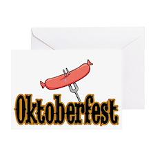 oct1282010dark Greeting Card