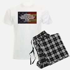 5x3_jefferson_big_govt_01.jpg Pajamas