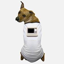 Id Hit That2 Dog T-Shirt