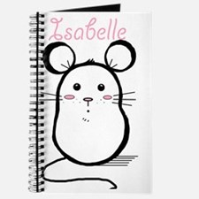 mouse3 Journal