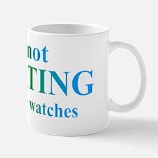 Cheating Wife Mug