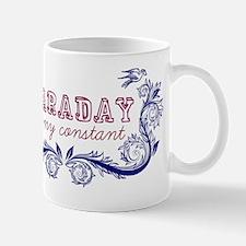 FaradayConstant Mug