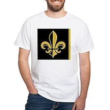 fleurBGblessbGBk Shirt