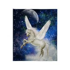 Pegasus Universe Blanket