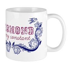 DesmondConstant Small Mugs