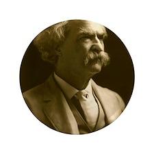 "1906_portraitseated_bradley1242x1536 3.5"" Button"