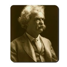 1906_portraitseated_bradley1242x1536 Mousepad